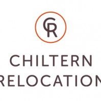 Chiltern Relocation Logo