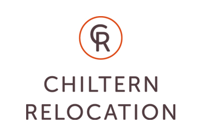 Chiltern Relocation