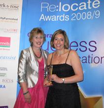 relocate-award-1