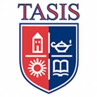 Tasis logo