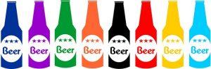 bottles-764289_640