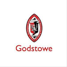 Godstowe School logo